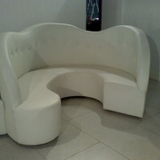 Phoca thumb l bespoke leather booth