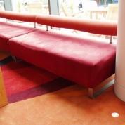 Phoca thumb l modern bench