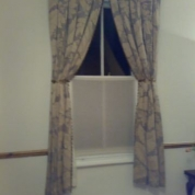 Phoca thumb l mid length curtains