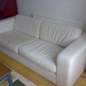 Phoca thumb l large two seater sofa