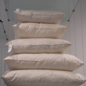 Phoca thumb l scatter cushions all sizes