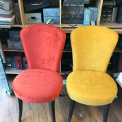 red-yellow-chairs