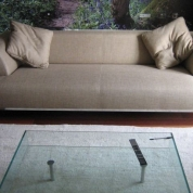 Phoca thumb l large sofa