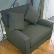 Phoca thumb l love seat
