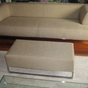 Phoca thumb l sofa and ottoman