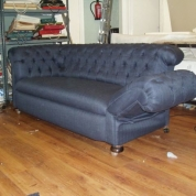 Phoca thumb l deep buttoned chaise