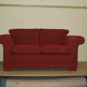 Phoca thumb l two seater sofa 2