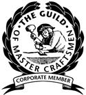 Guild of Master Craftsmen Logo Image