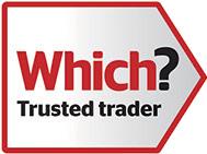 Trusted Logo Image