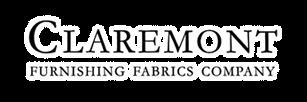 Claremont Logo