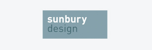 Sunbury Design logo